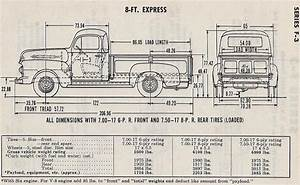 1950 Ford F3 - Page 2