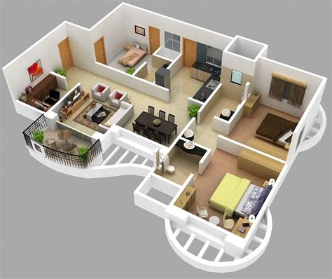 awesome  bhk flat  sell  suitable price  ved road