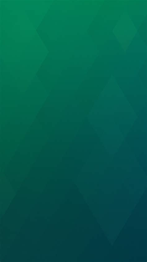 Android Green Abstract Wallpaper Hd by Polygon Green Blue Abstract Pattern Android Wallpaper