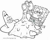 Campfire Drawing Coloring Pages Getdrawings sketch template