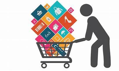 Retail Transparent