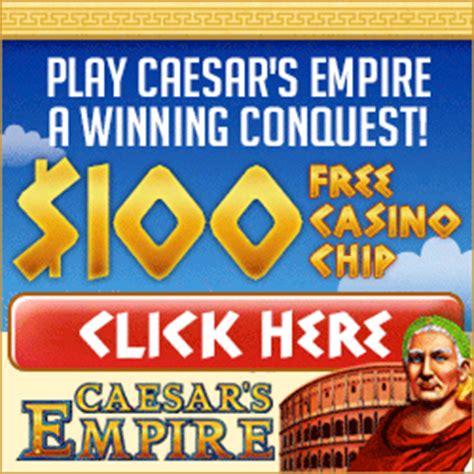 Casino Cruise Deposit Limit by Mobile Casinos Minimum Deposit No Deposit Free Bonus