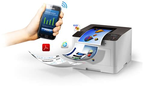 how to print from samsung phone your next printer must be mobile enabled new xerox