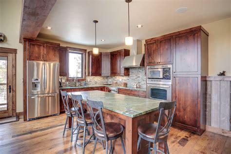alder kitchen cabinets knotty alder cabinets kitchen traditional with beige 1192