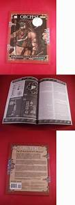 Monster Manuals 158711  Dungeons And Dragons