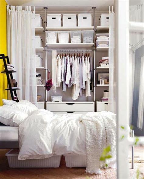 Kleine Schlafzimmer Gemütlich Einrichten by Kleines Jugendzimmer Gem 252 Tlich Einrichten