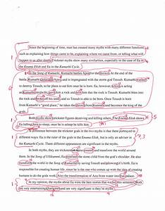 write this essay for me hsc english creative writing quick cover letter maker
