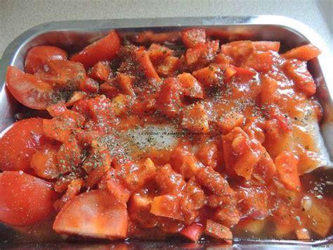 cuisiner filet de julienne recettes de filet de julienne