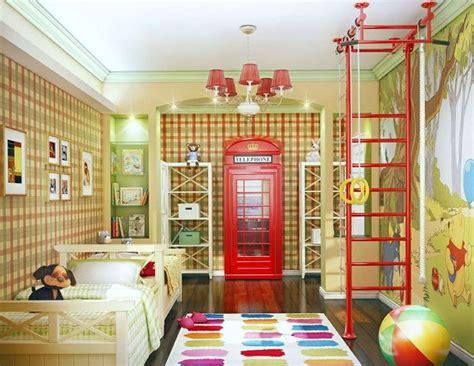 Kinderzimmer Gestalten Einrichtungsideen Fuers Kinderparadies by Kinderzimmergestaltung 70 Ideen F 252 R Originelle Und