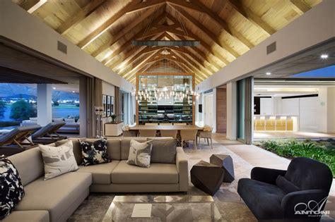 Loft Der Moderne Lebensstilmodernes Loft Design 2 by Dynamic Design