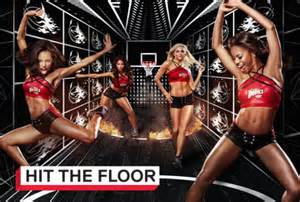 hit the floor renewed for season 3 tv fanatic