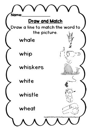 digraph activities worksheets wh top notch teaching