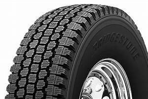 Pneu Neige Bridgestone : bridgestone blizzak w965 pneus d 39 hiver clicktire ~ Voncanada.com Idées de Décoration