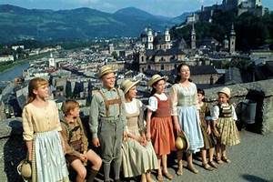 The Sound of Music (1965) - Heather Menzies, Duane Chase ...
