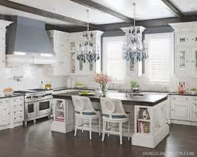 rolling islands for kitchens luxury kitchen designer hungeling design clive