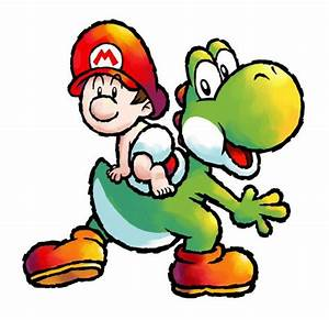Yoshi Games images Yoshi's island wallpaper and background ...
