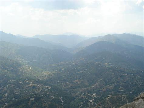 Beautiful & Small Village  Review Of Nathuakhan, Ramgarh