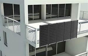 revolt solarmodule mobiles solarpanel mit monokristallin With französischer balkon mit strom erzeugen im garten