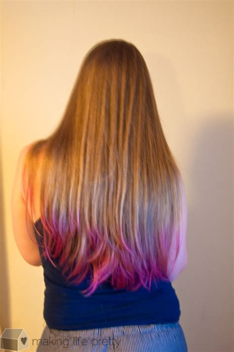 hair color tips 30 before 30 26 dye my hair a color