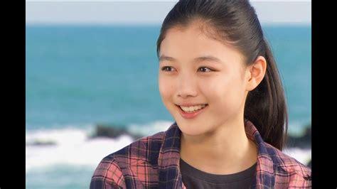 sister ruling north korea youtube