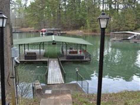 Lake Lanier Boat Slips For Rent by 1000 Images About Vacation Lake Lanier Ga On