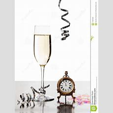 Counting Down To New Years Stock Photos  Image 11937503