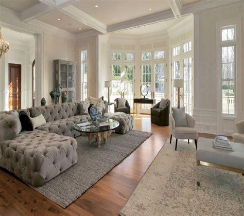 Livingroom In by Int Livingroom Med Episodeinteractive Episode Size 1280