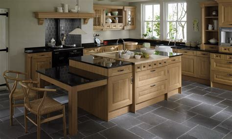 luxury fitted kitchens chester  wirral kitchens