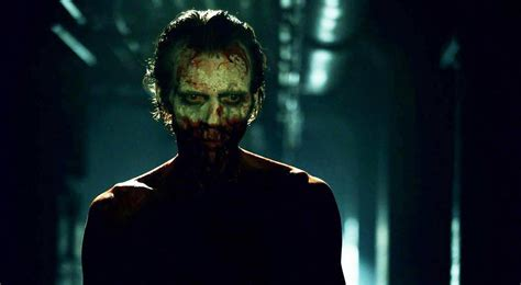 fsk gibt rob zombies  ungeschnitten ab  jahren frei