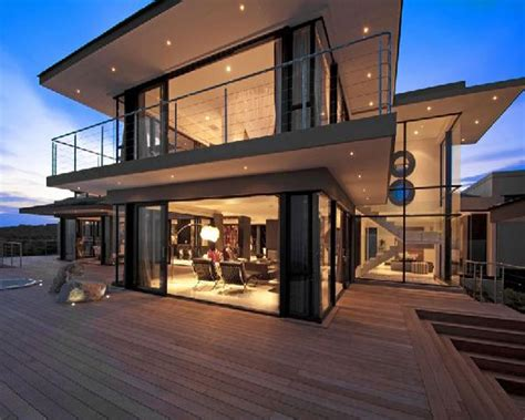 Home Terrace : Box House Plans With Rooftop Terrace Archives-home