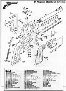 Kawasaki Vaquero Wiring Diagrams