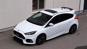 Chiptuning Ford Focus : ford focus rs chiptuning 12 magazin ~ Jslefanu.com Haus und Dekorationen