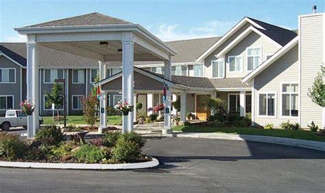 find assisted living   familyassets