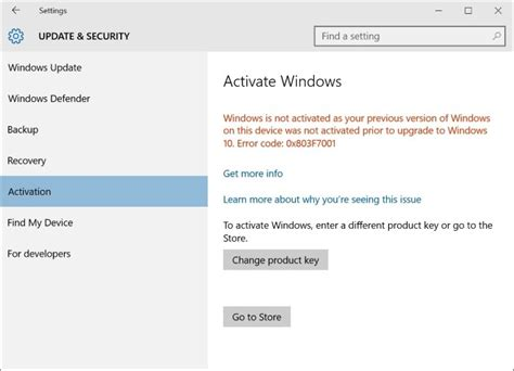 how to upgrade windows 10 home to pro without a key