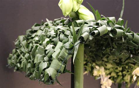 art floral archives page  sur  societe nationale