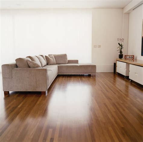 Living Room Flooring Cost by Cost Effective Green Flooring Options In 2019 Eco