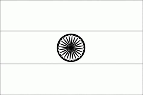 HD wallpapers india coloring sheet