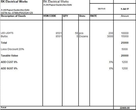 accounting templates images accounting