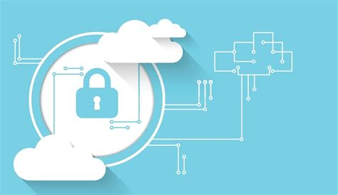 cloud security what are top healthcare cloud security concerns