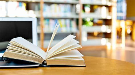 Department of Educational Studies   KPU.ca - Kwantlen Polytechnic University