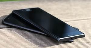 Iphone 7 Comparatif : sony xperia xz premium vs iphone 7 plus comparatif des fiches techniques ~ Medecine-chirurgie-esthetiques.com Avis de Voitures