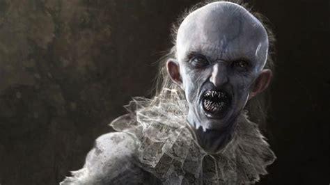 ghost hunters stumble  real murder scene  haunted