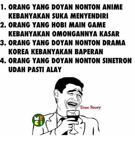 nonton anime drama 25 best memes about drama drama memes