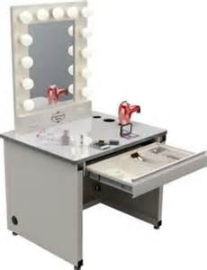 1000 images about vanity set on pinterest vanity desk