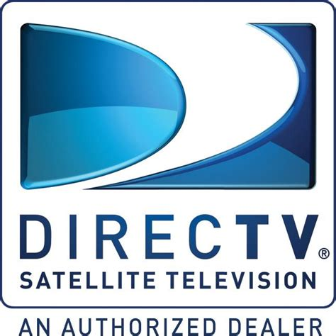 pictures for directv tuscaloosa al auth directv dealer