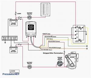 Power Wheels Wiring Diagram  2