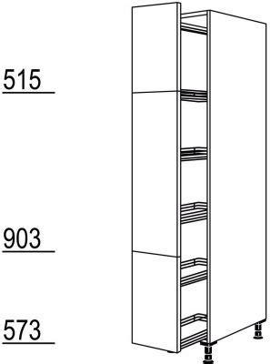 Apothekerschrank 20 Cm Breit | Haus Ideen