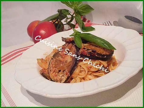 recette p 226 tes siciliennes aux aubergines tomates et ricotta