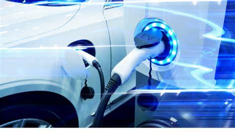ATP30 ทำสัญญาบริหารบริการธุรกิจให้เช่ารถยนต์ไฟฟ้ากับ อีวีมี พลัส นาน 1 ปี : อินโฟเควสท์