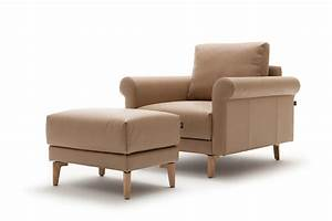 Dampfreiniger Für Sofa : ersatz federholzleisten f r lattenroste sofas 600x50x8 mm smash ~ Markanthonyermac.com Haus und Dekorationen